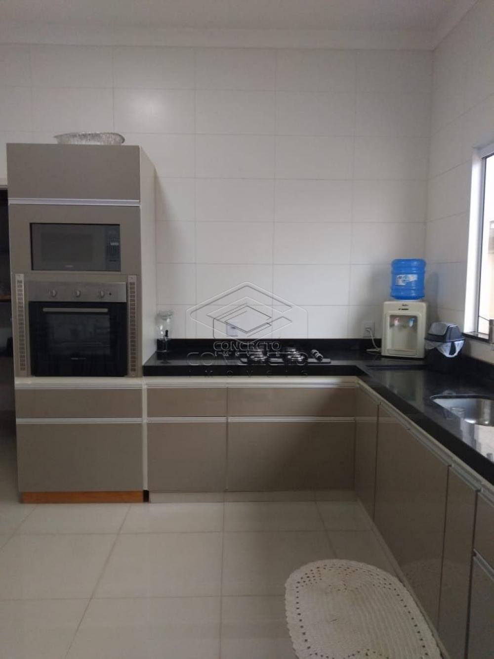 Comprar Casa / Padrão em Bauru apenas R$ 850.000,00 - Foto 6