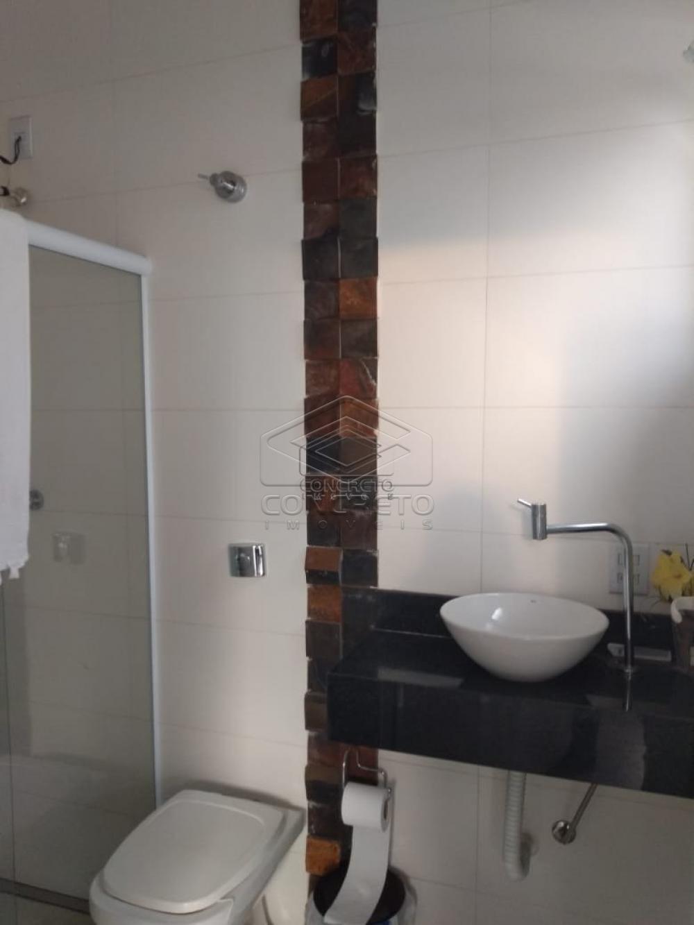 Comprar Casa / Padrão em Bauru apenas R$ 850.000,00 - Foto 7