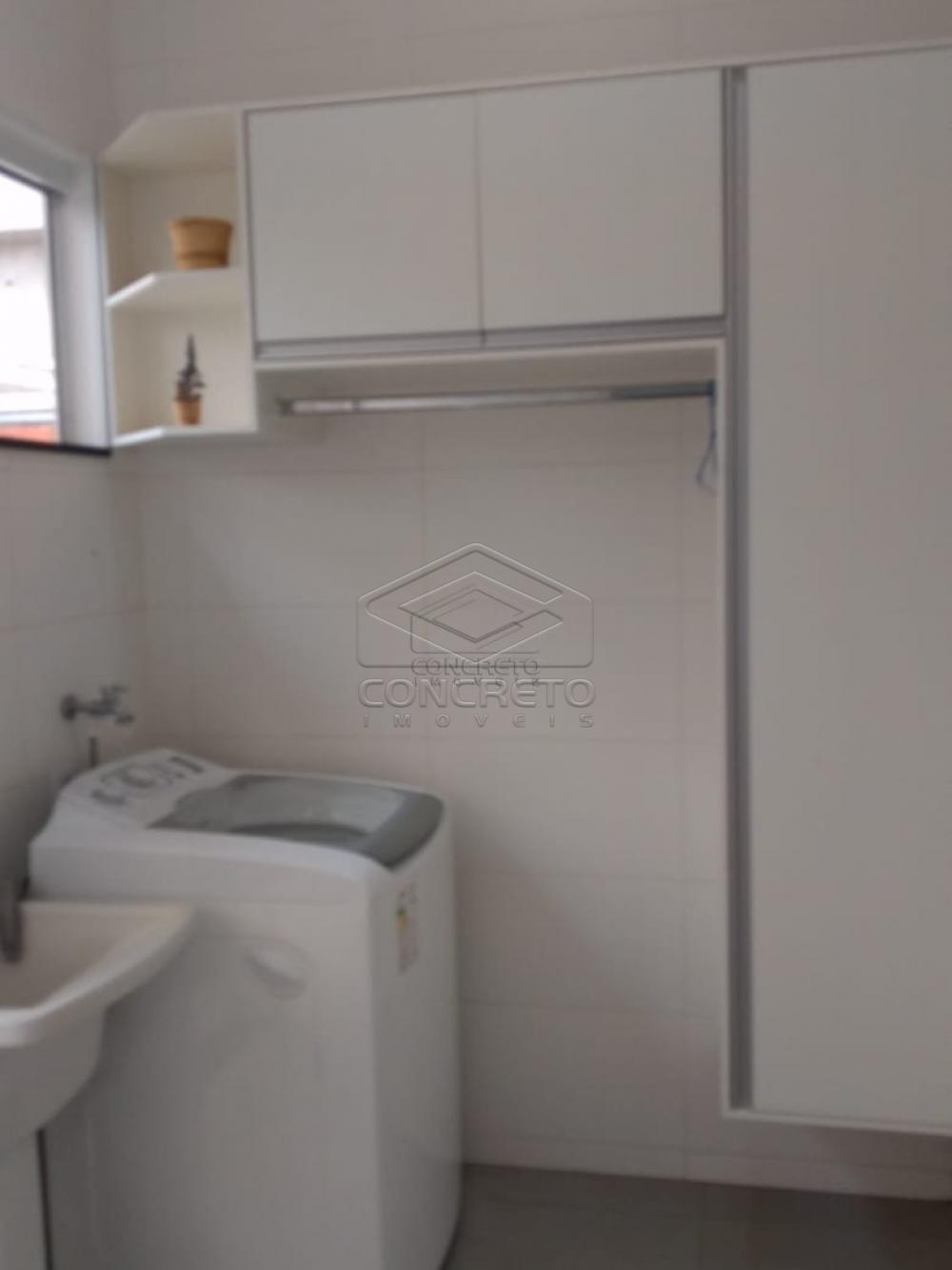 Comprar Casa / Padrão em Bauru apenas R$ 850.000,00 - Foto 8
