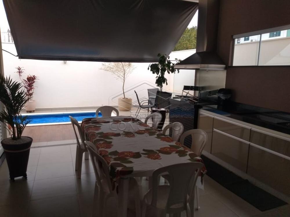 Comprar Casa / Padrão em Bauru apenas R$ 850.000,00 - Foto 9
