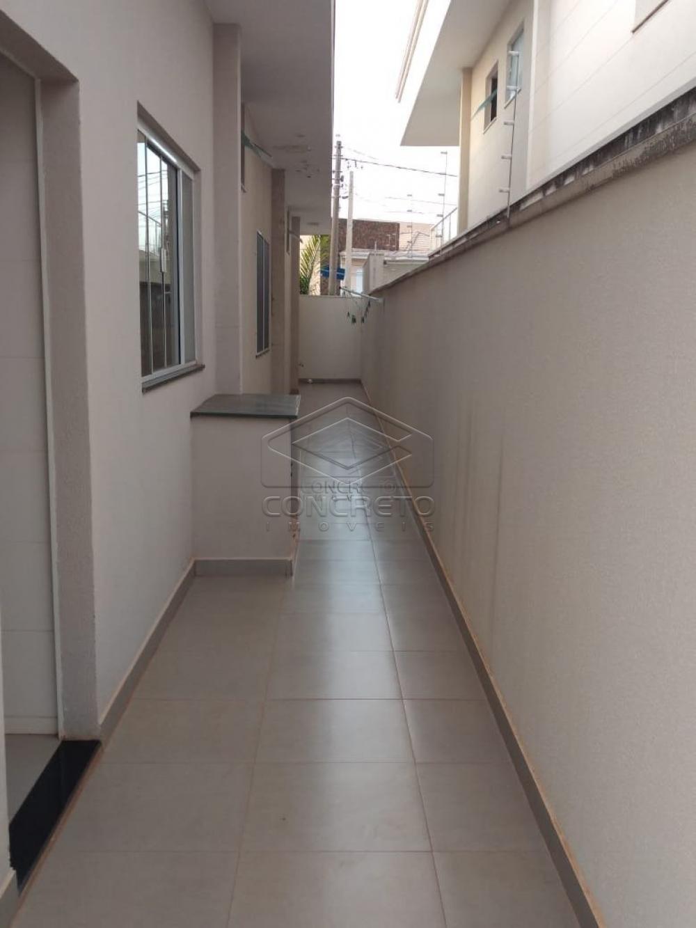 Comprar Casa / Padrão em Bauru apenas R$ 850.000,00 - Foto 10