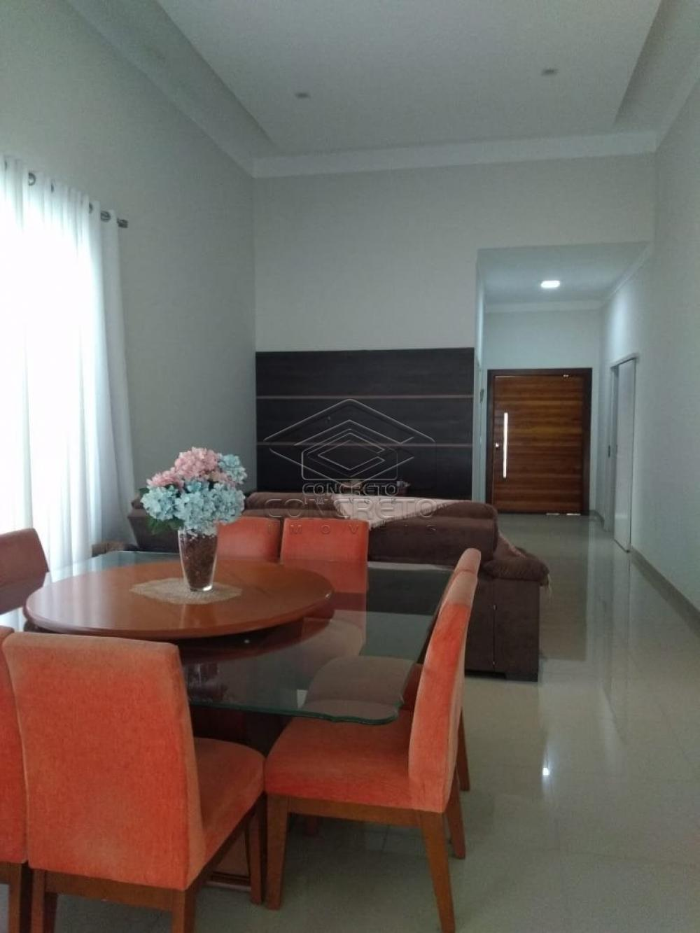 Comprar Casa / Padrão em Bauru apenas R$ 850.000,00 - Foto 11