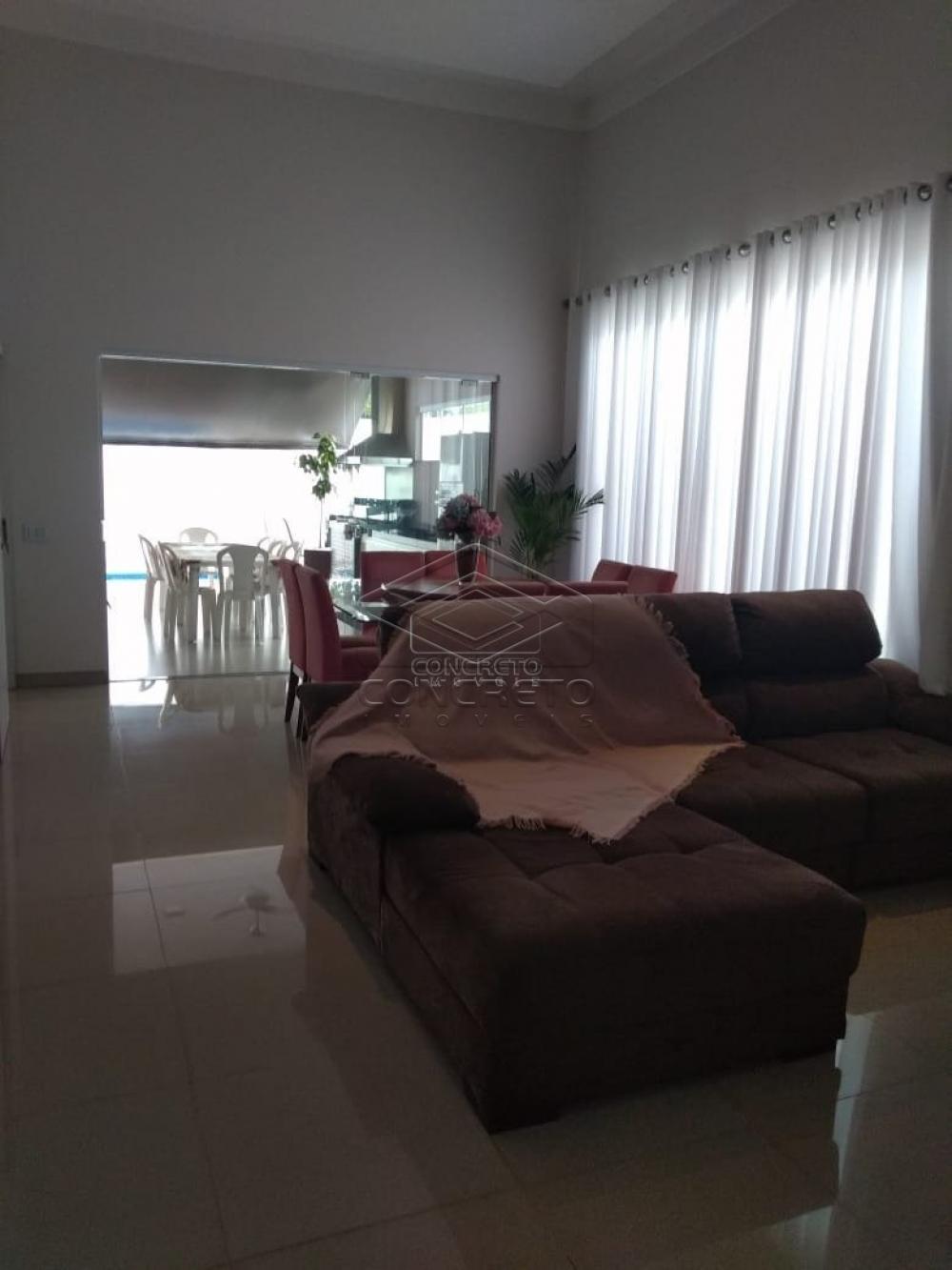Comprar Casa / Padrão em Bauru apenas R$ 850.000,00 - Foto 12