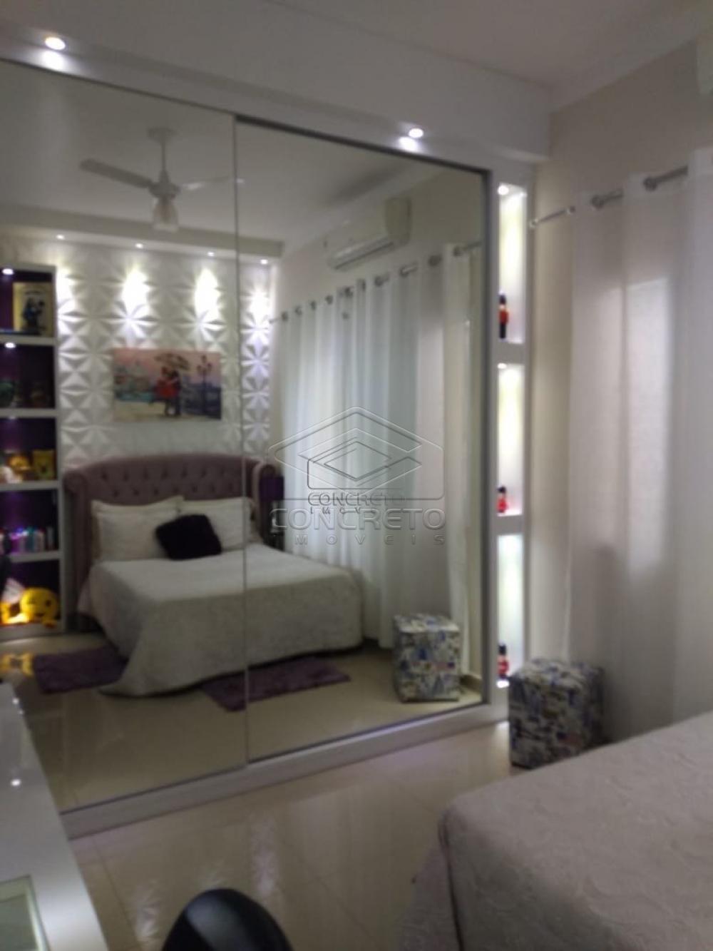 Comprar Casa / Padrão em Bauru apenas R$ 850.000,00 - Foto 13