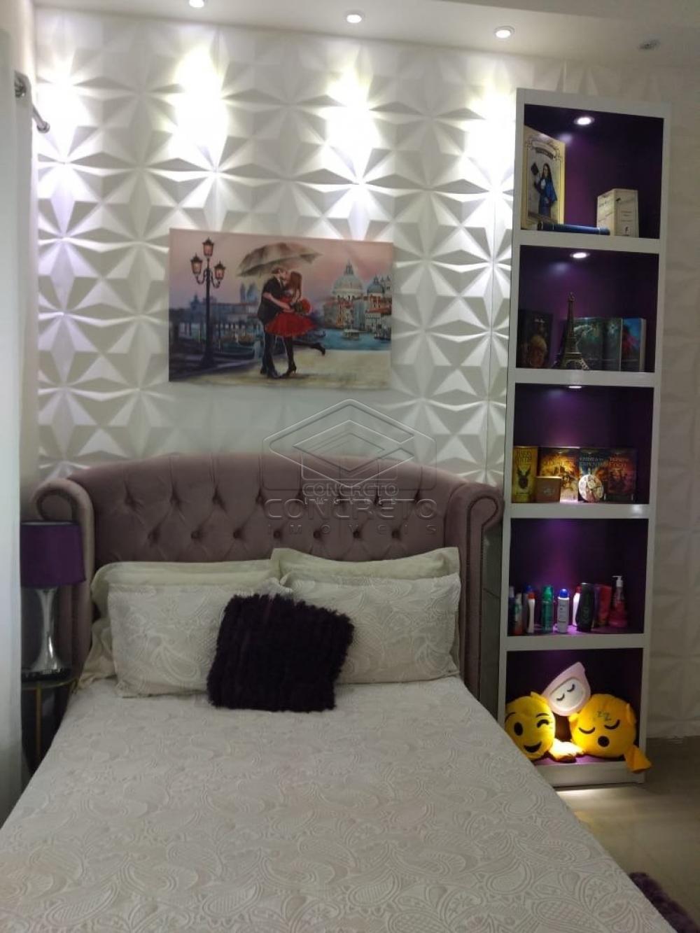 Comprar Casa / Padrão em Bauru apenas R$ 850.000,00 - Foto 15