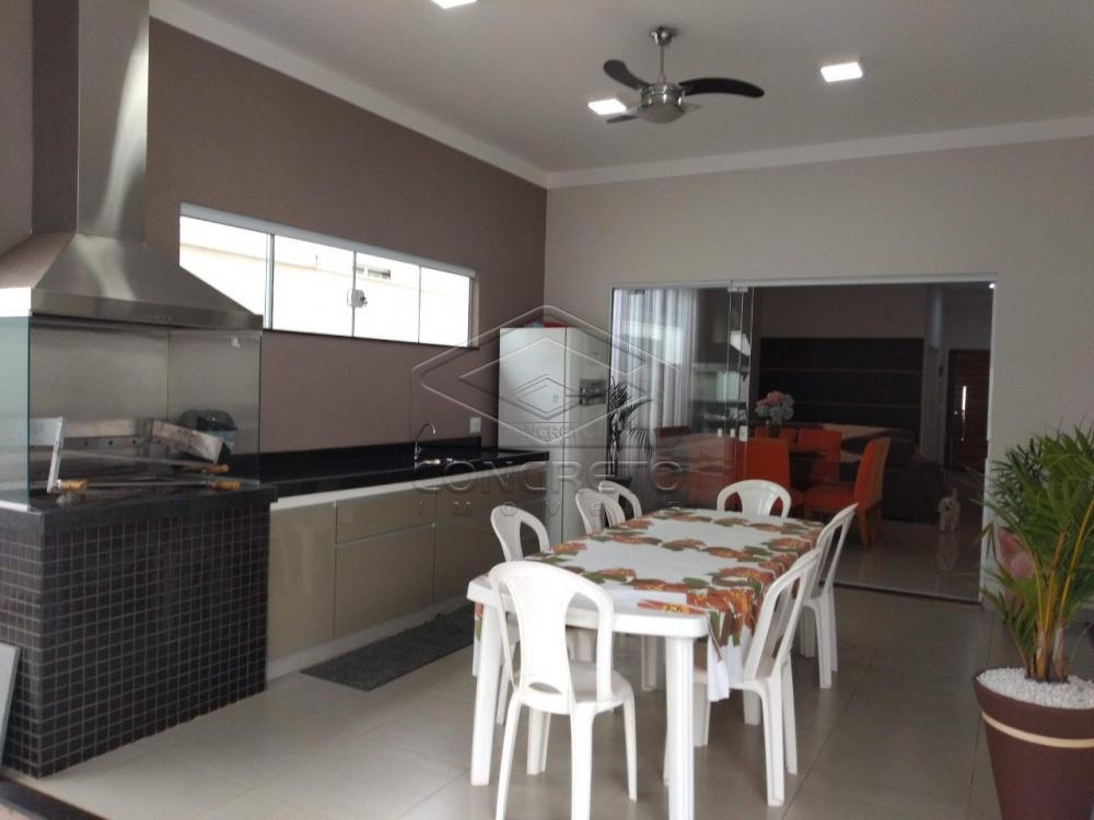 Comprar Casa / Padrão em Bauru apenas R$ 850.000,00 - Foto 16