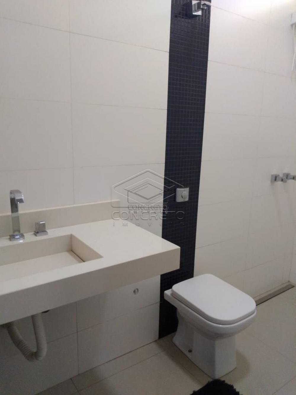 Comprar Casa / Padrão em Bauru apenas R$ 850.000,00 - Foto 18