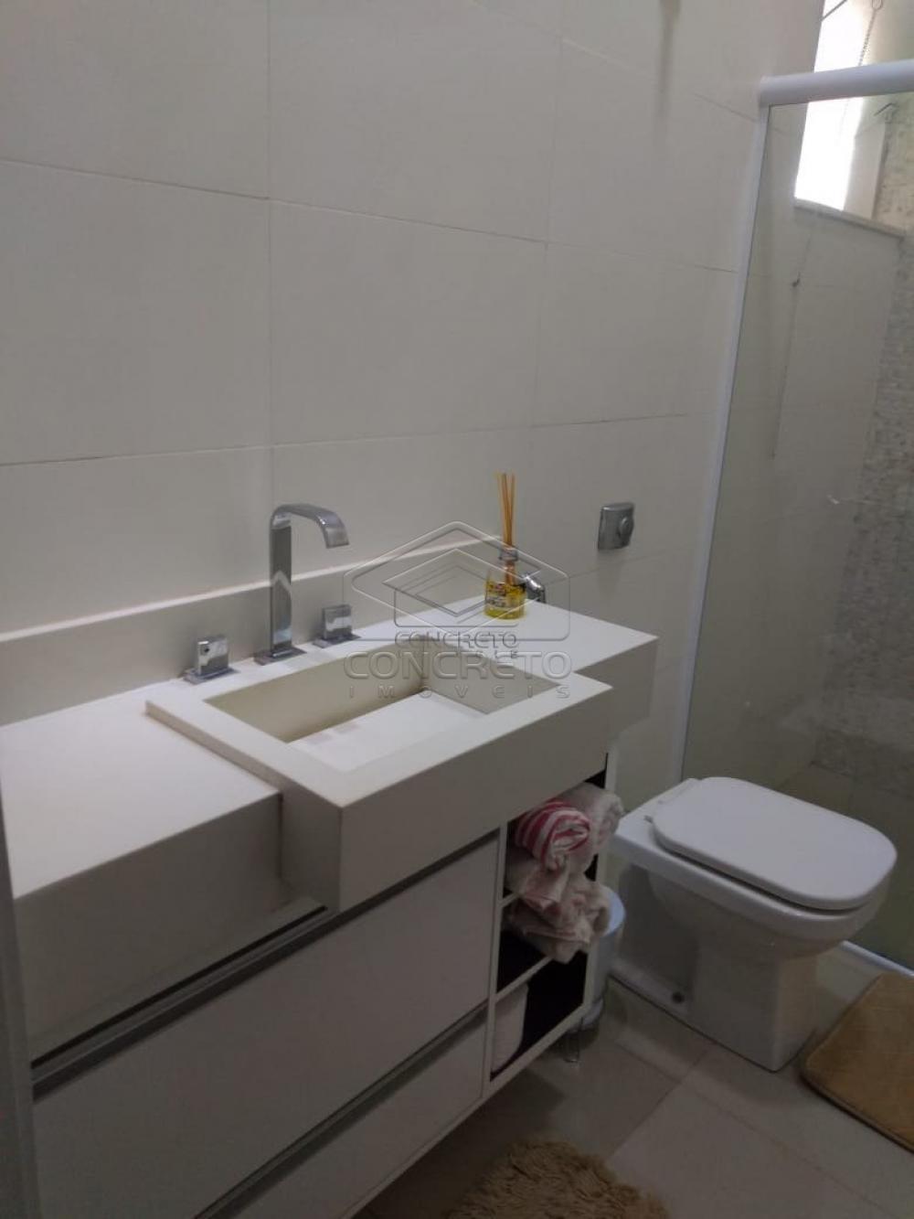 Comprar Casa / Padrão em Bauru apenas R$ 850.000,00 - Foto 19