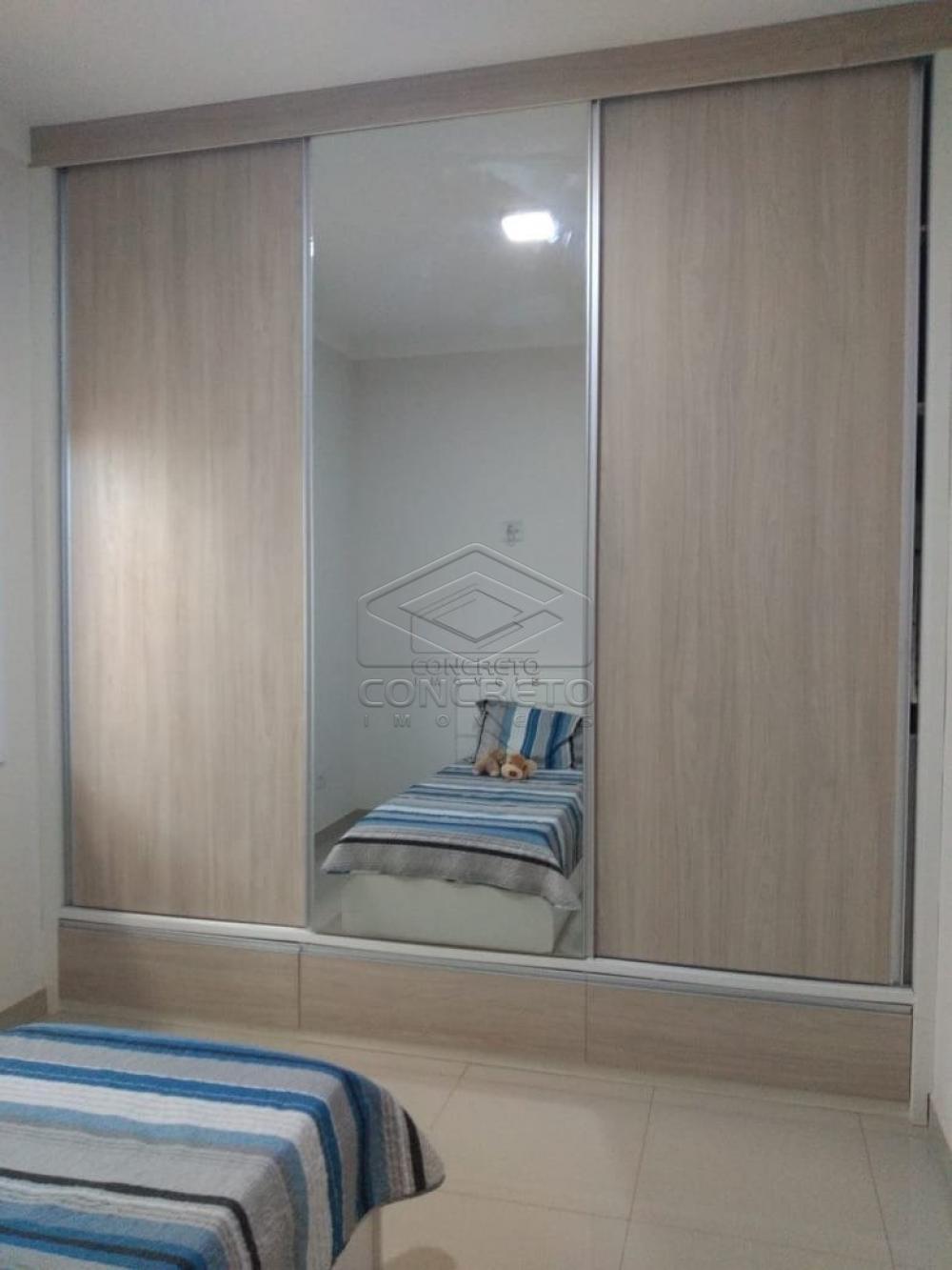 Comprar Casa / Padrão em Bauru apenas R$ 850.000,00 - Foto 20