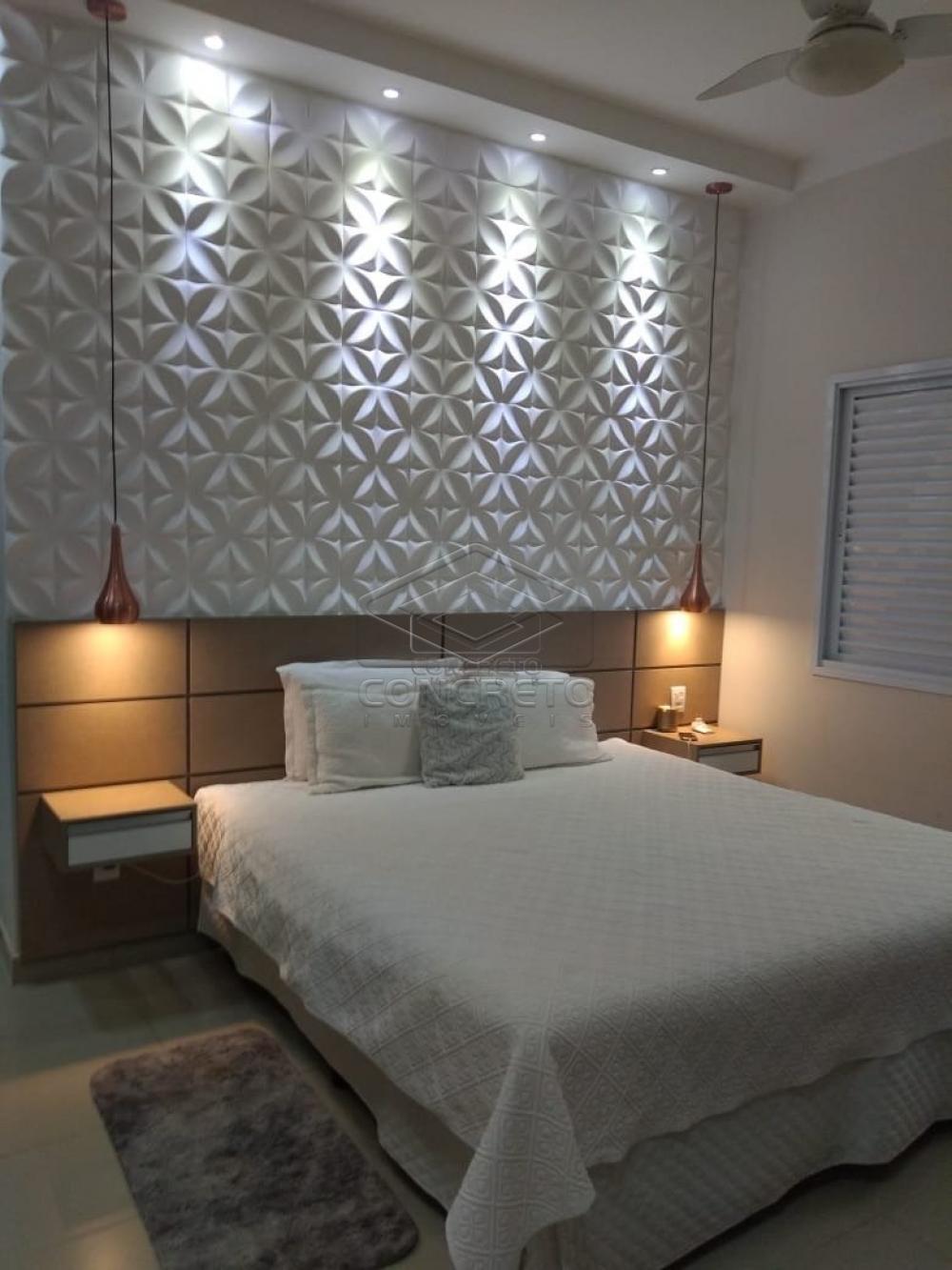 Comprar Casa / Padrão em Bauru apenas R$ 850.000,00 - Foto 21