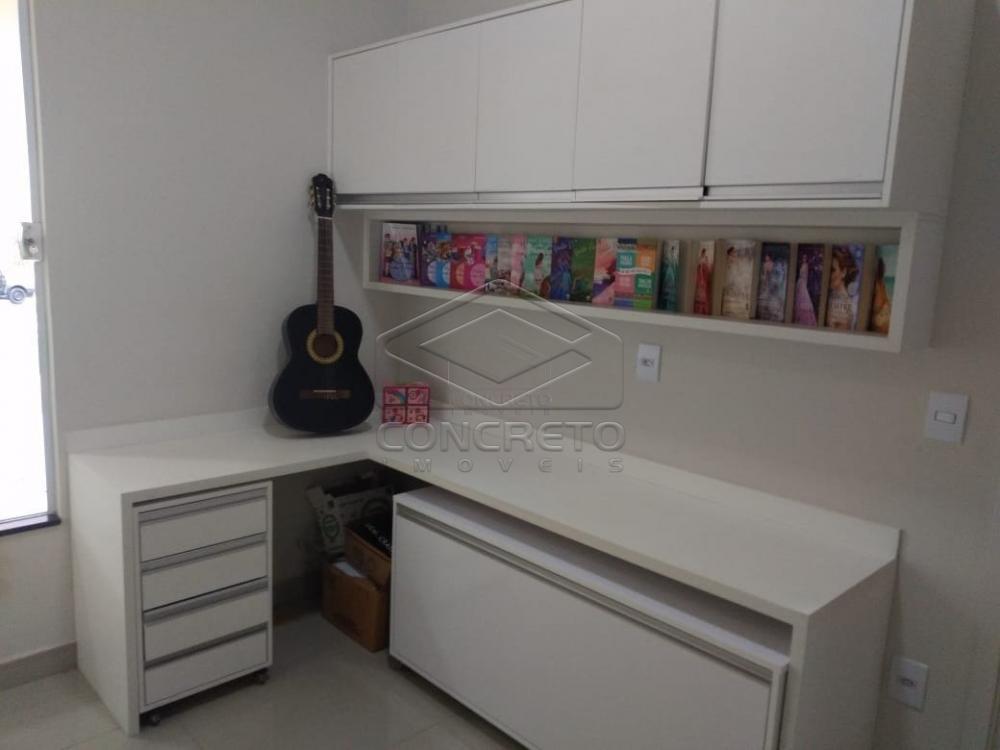 Comprar Casa / Padrão em Bauru apenas R$ 850.000,00 - Foto 22