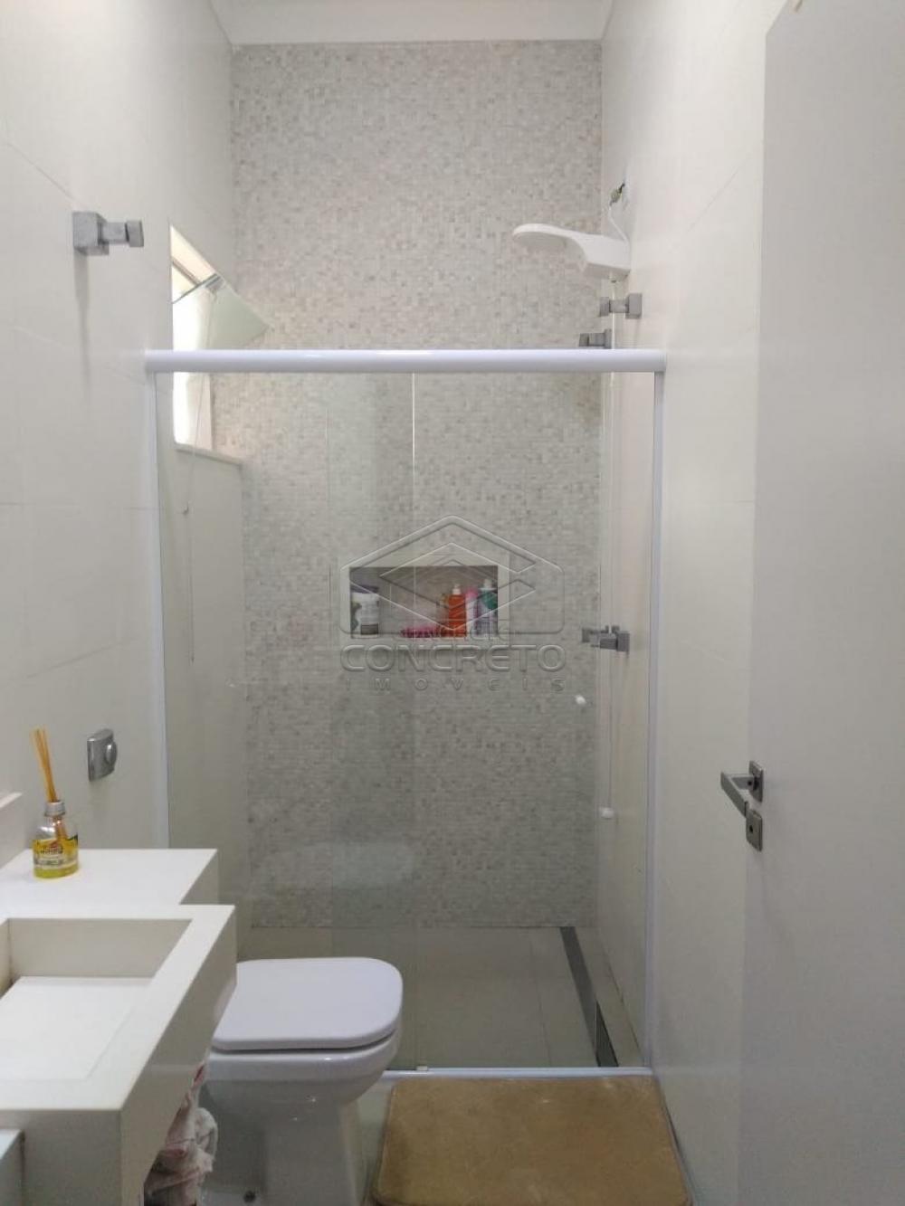 Comprar Casa / Padrão em Bauru apenas R$ 850.000,00 - Foto 24