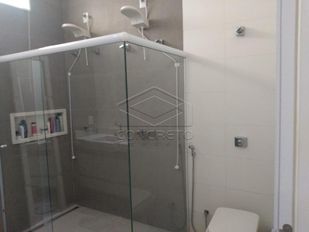 Comprar Casa / Padrão em Bauru apenas R$ 850.000,00 - Foto 25