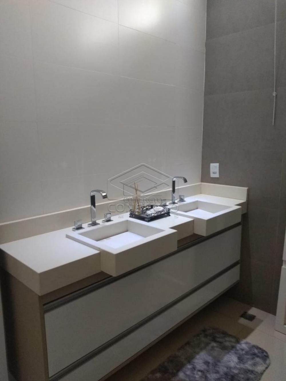 Comprar Casa / Padrão em Bauru apenas R$ 850.000,00 - Foto 26