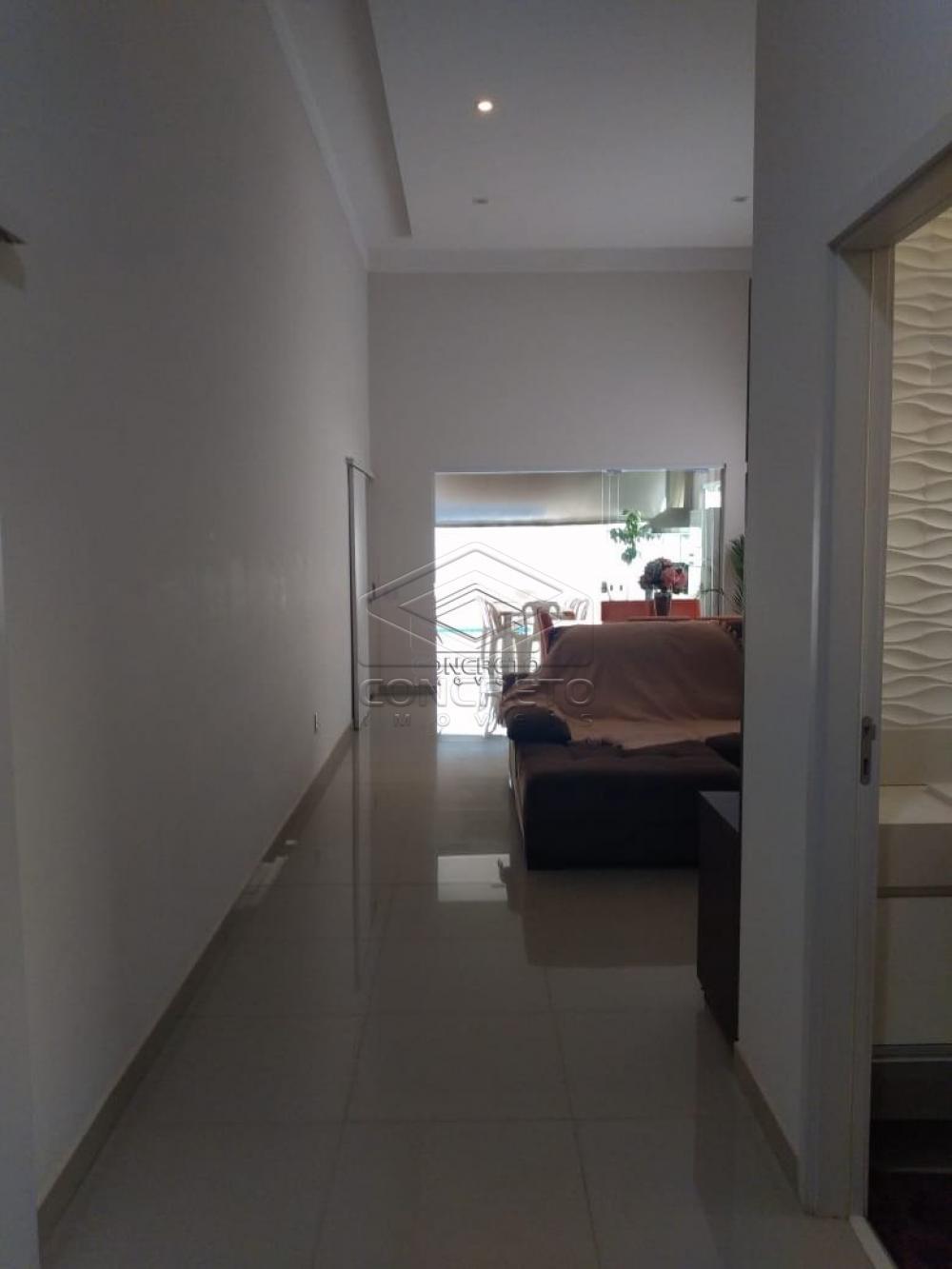 Comprar Casa / Padrão em Bauru apenas R$ 850.000,00 - Foto 28