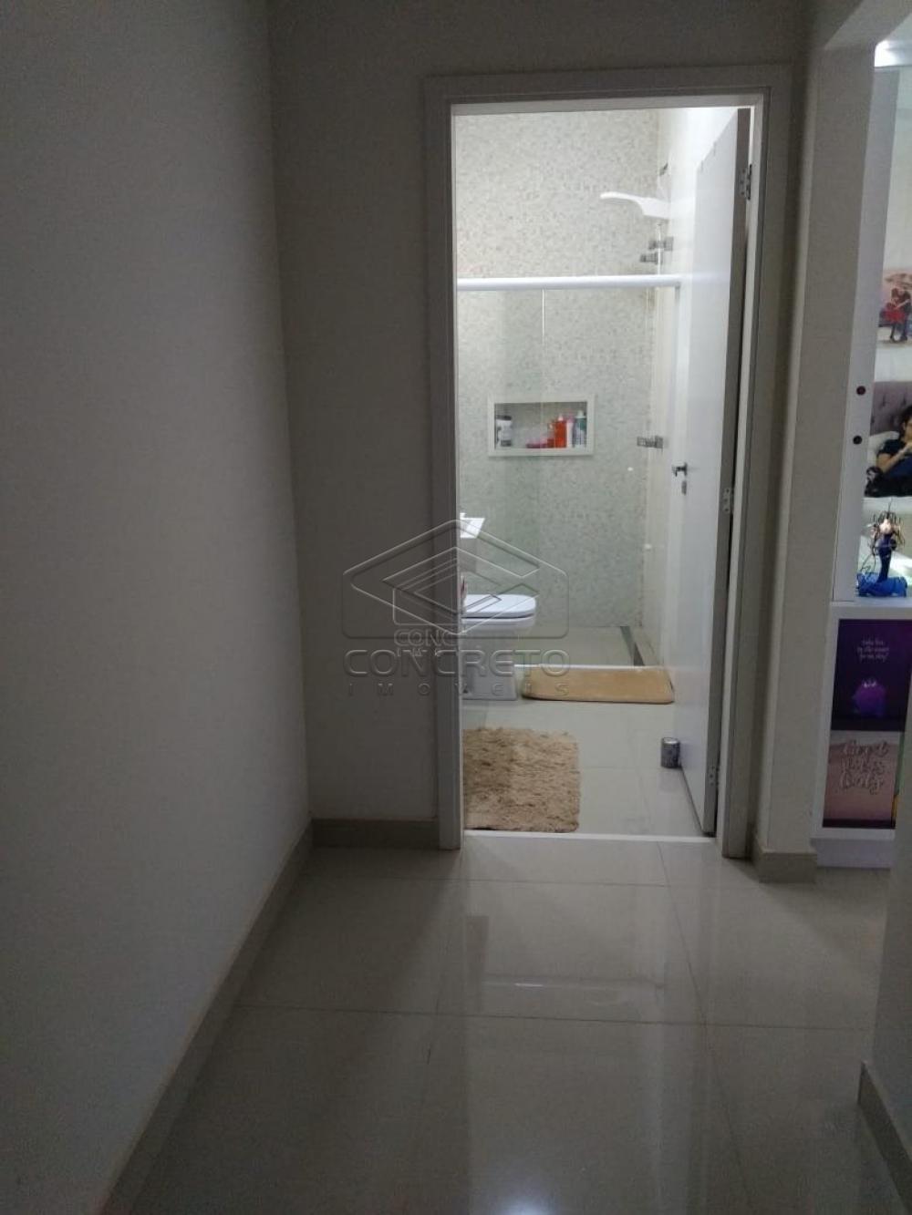 Comprar Casa / Padrão em Bauru apenas R$ 850.000,00 - Foto 29