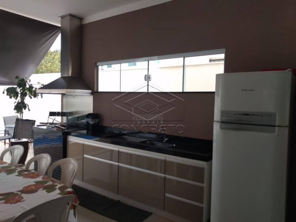 Comprar Casa / Padrão em Bauru apenas R$ 850.000,00 - Foto 31