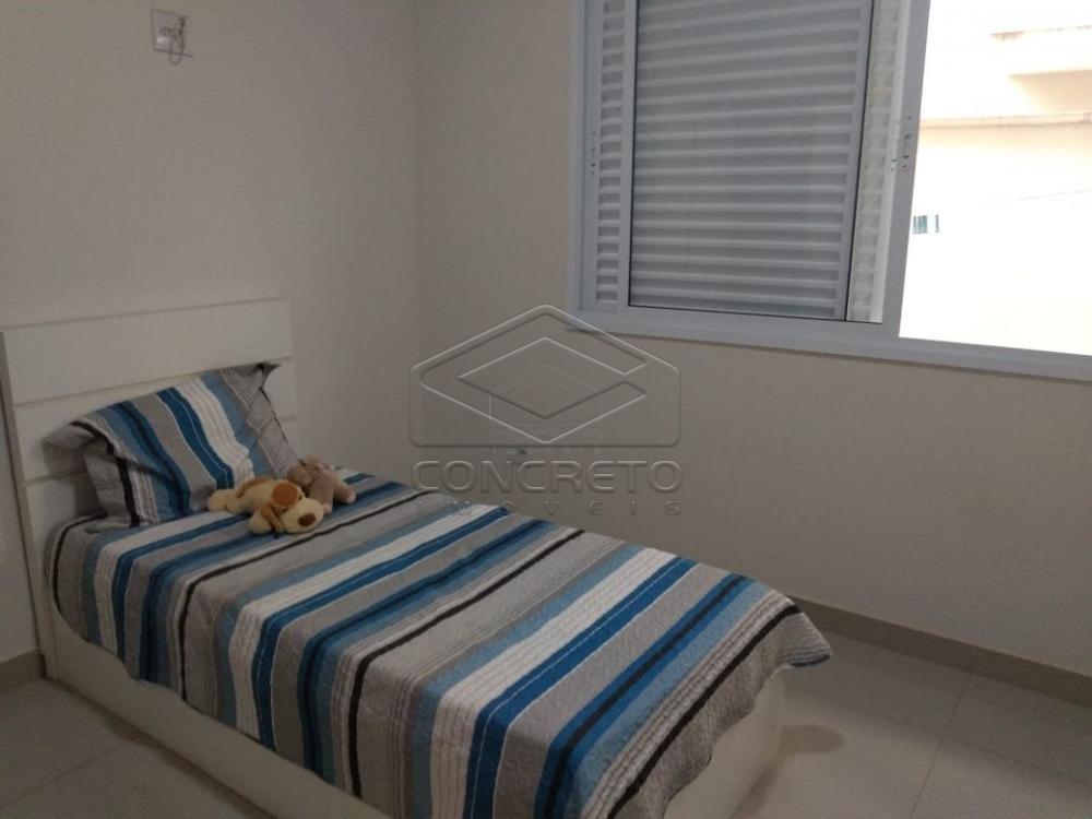 Comprar Casa / Padrão em Bauru apenas R$ 850.000,00 - Foto 32