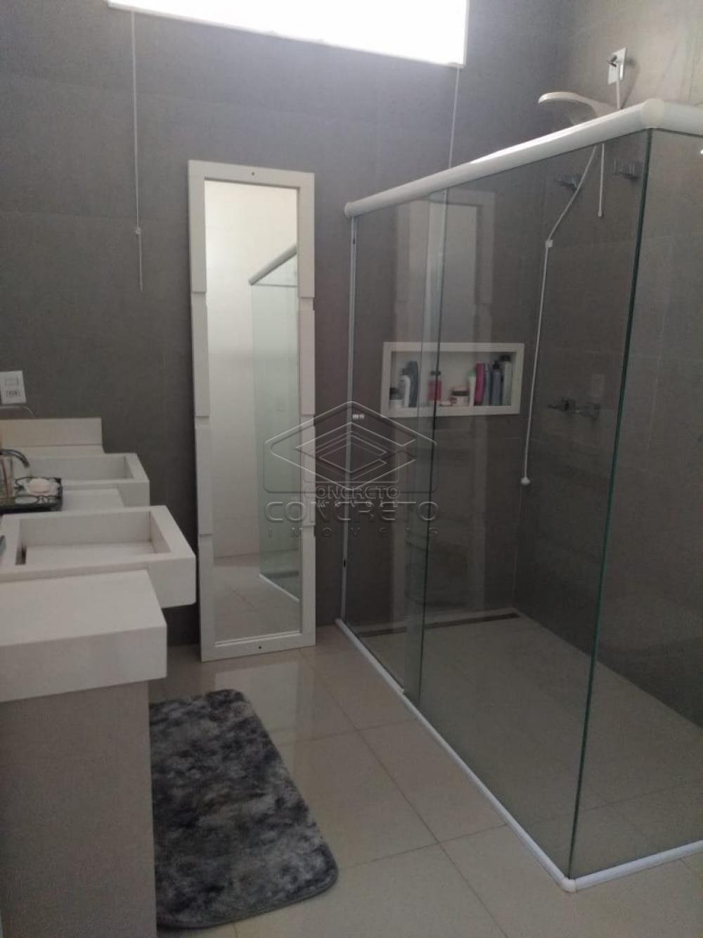 Comprar Casa / Padrão em Bauru apenas R$ 850.000,00 - Foto 34