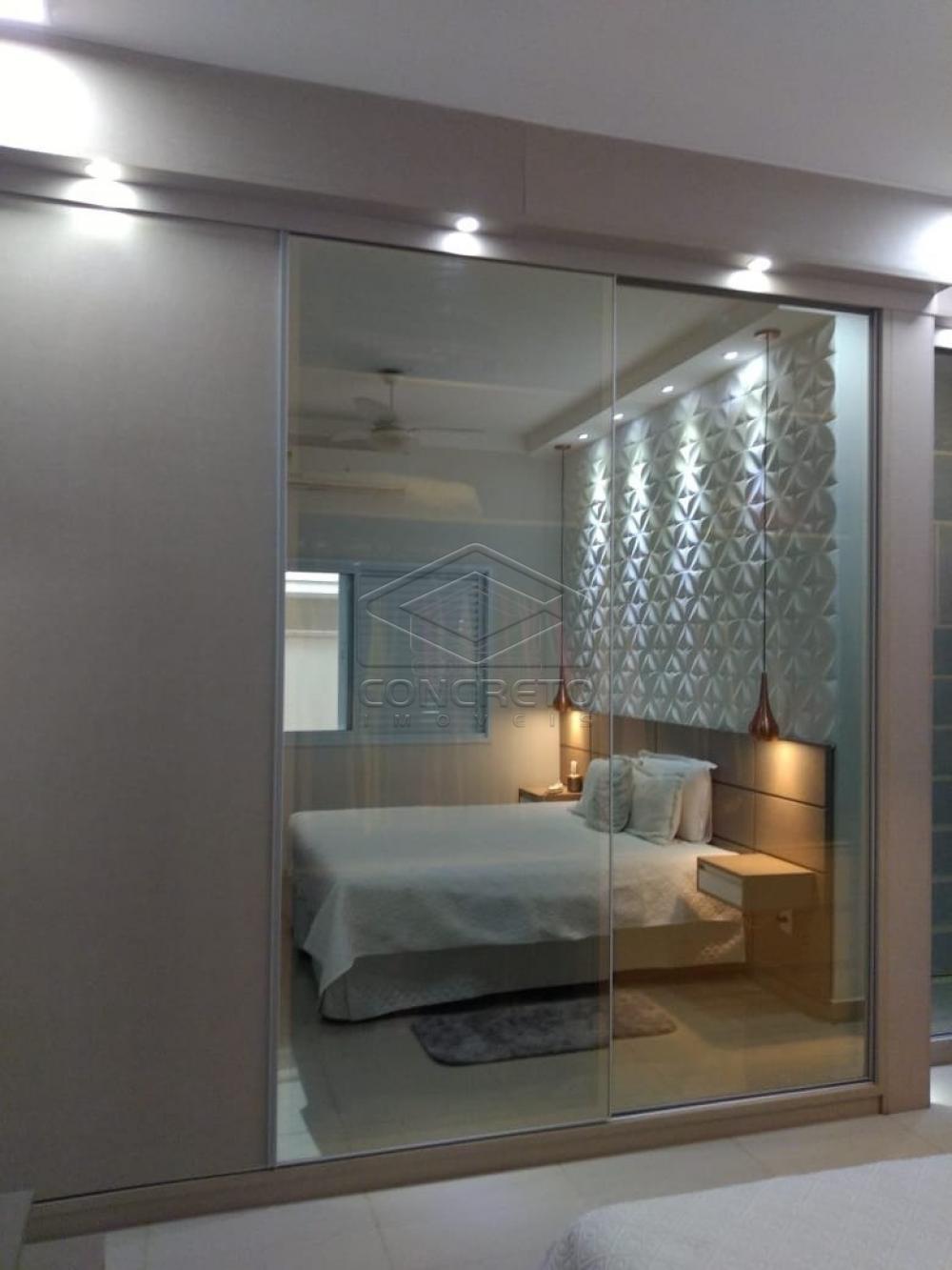 Comprar Casa / Padrão em Bauru apenas R$ 850.000,00 - Foto 35