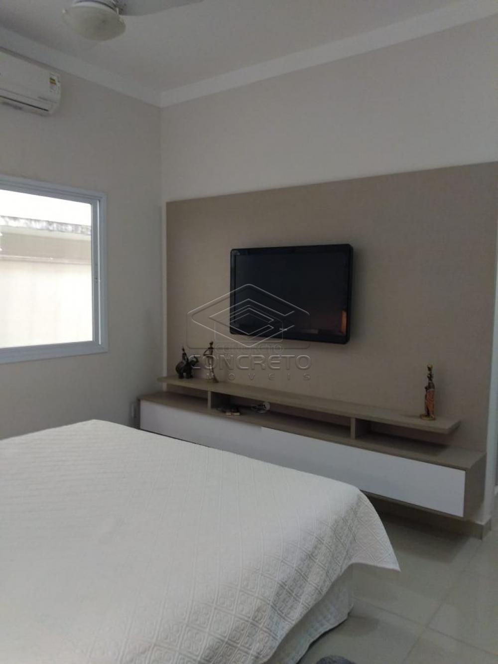 Comprar Casa / Padrão em Bauru apenas R$ 850.000,00 - Foto 36