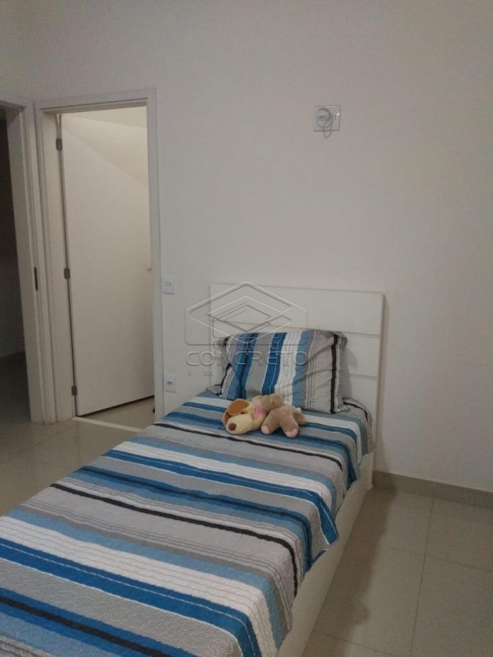 Comprar Casa / Padrão em Bauru apenas R$ 850.000,00 - Foto 37