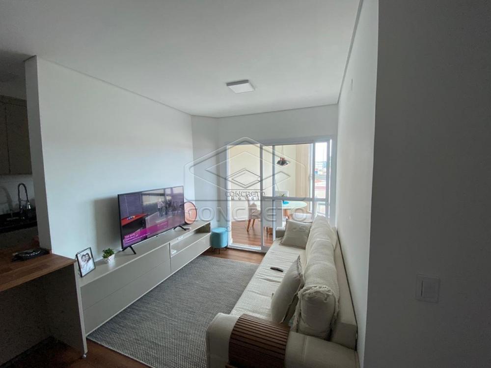 Comprar Apartamento / Padrão em Jau R$ 530.000,00 - Foto 1