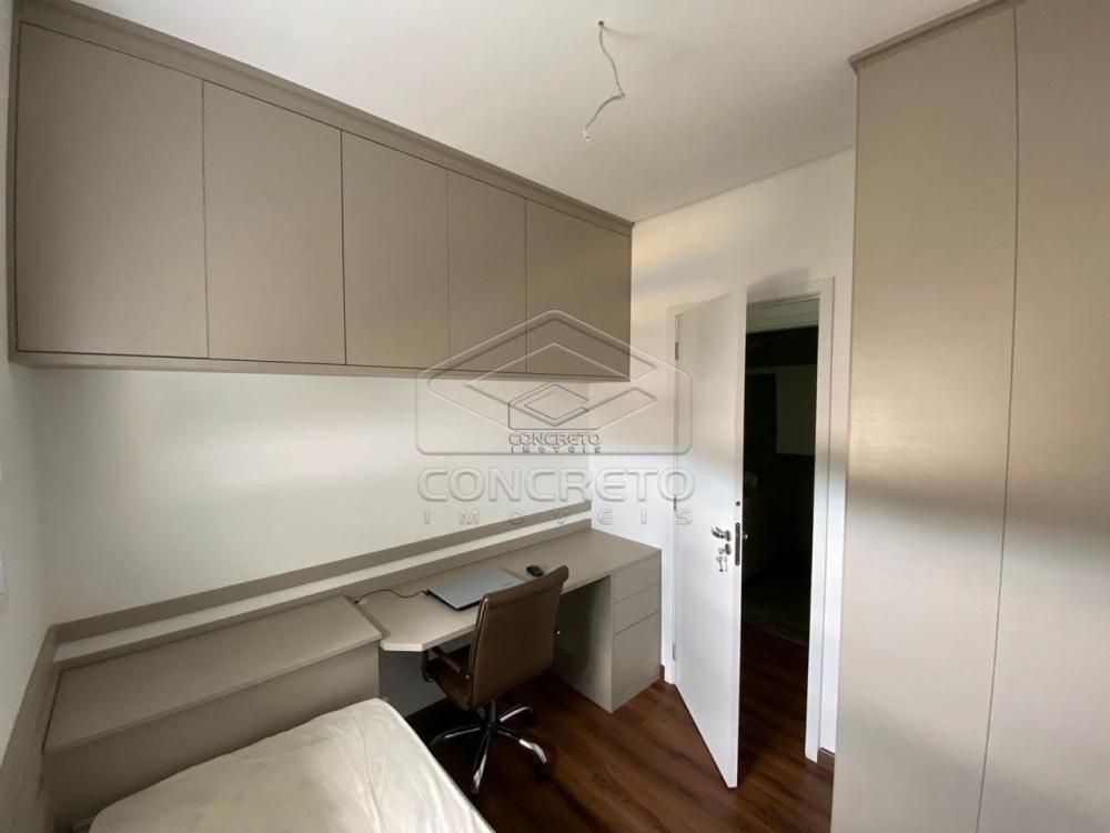 Comprar Apartamento / Padrão em Jau R$ 530.000,00 - Foto 2