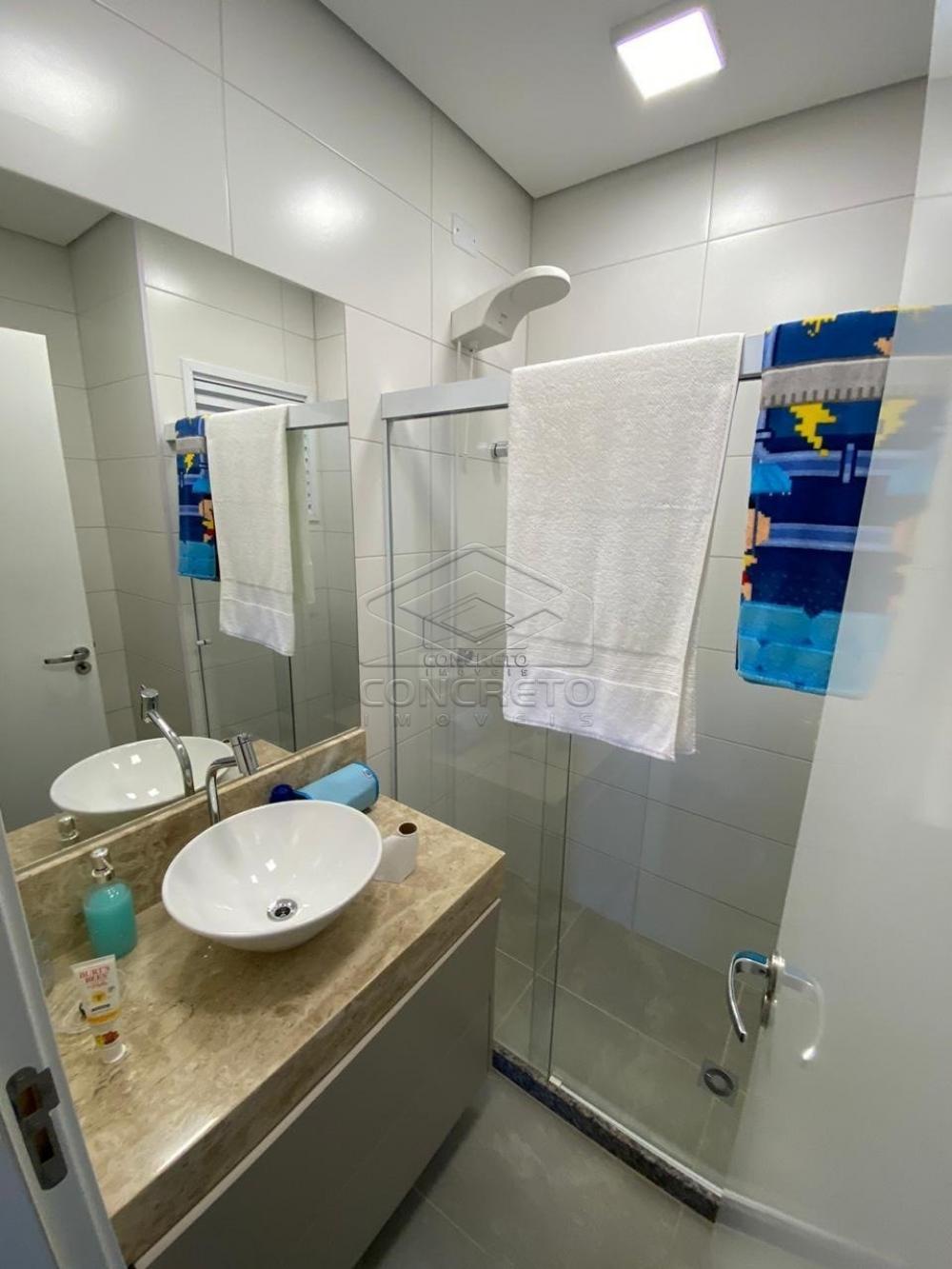 Comprar Apartamento / Padrão em Jau R$ 530.000,00 - Foto 4