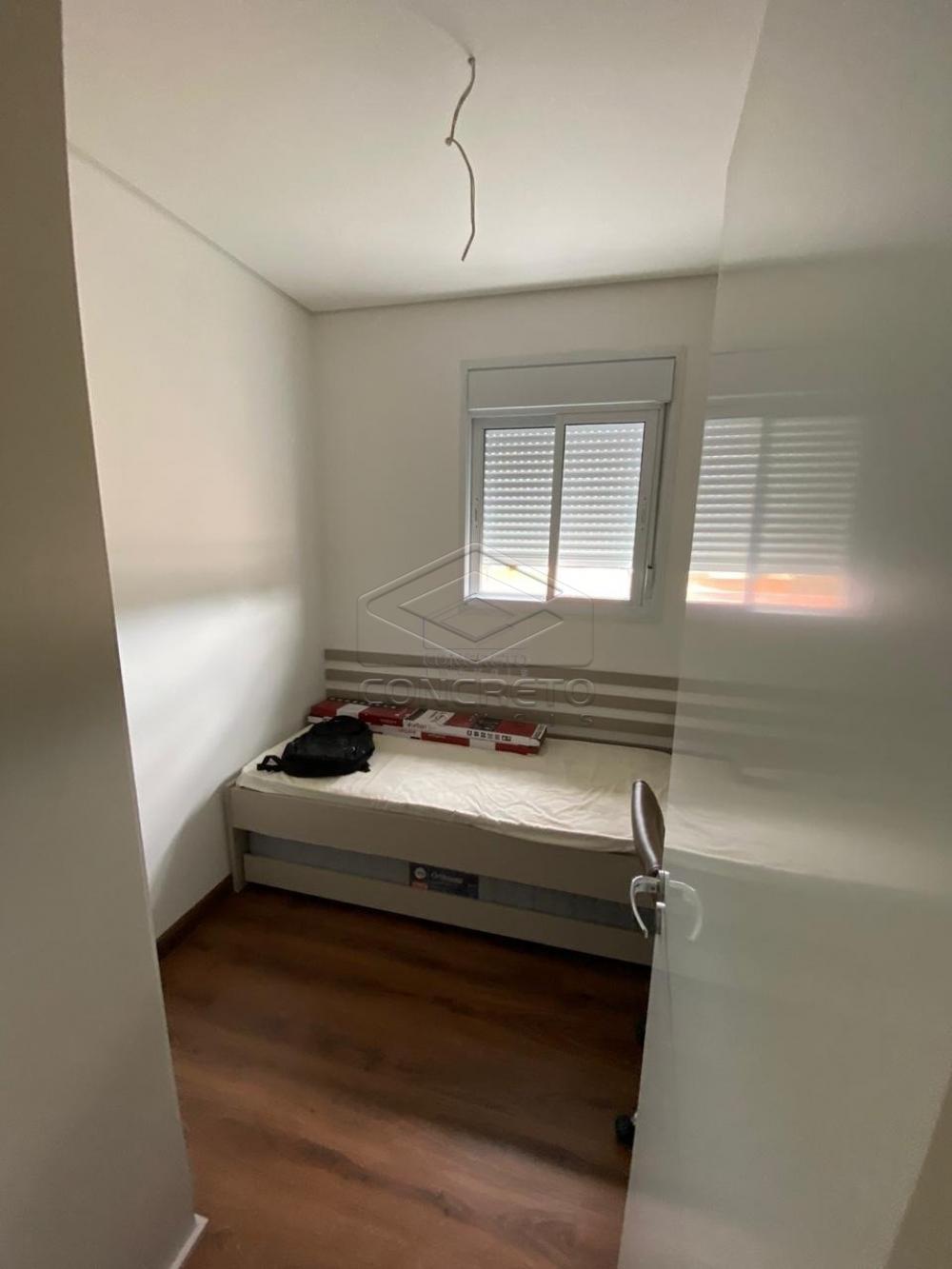 Comprar Apartamento / Padrão em Jau R$ 530.000,00 - Foto 6