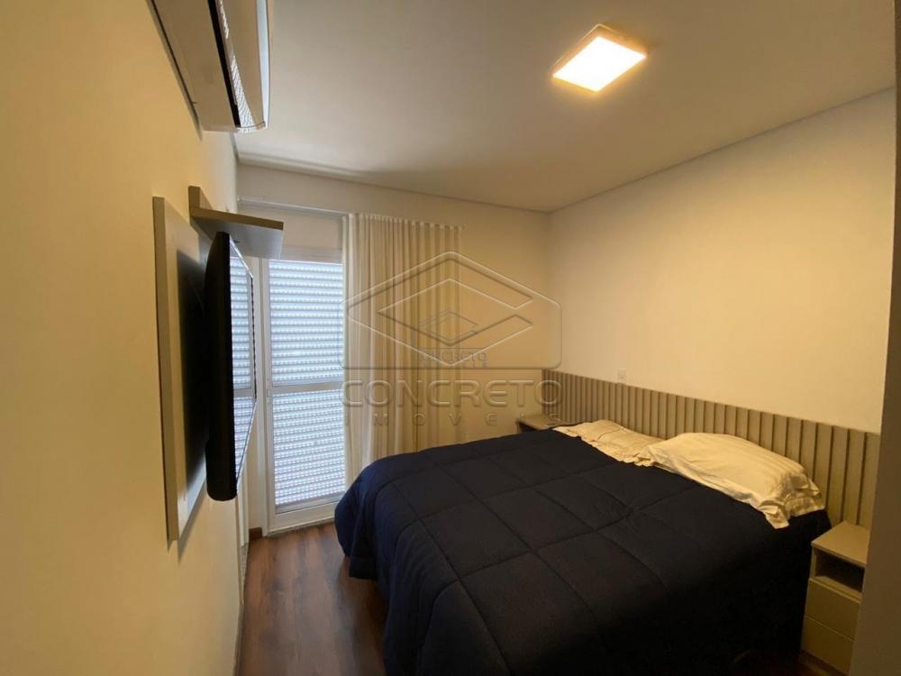 Comprar Apartamento / Padrão em Jau R$ 530.000,00 - Foto 7