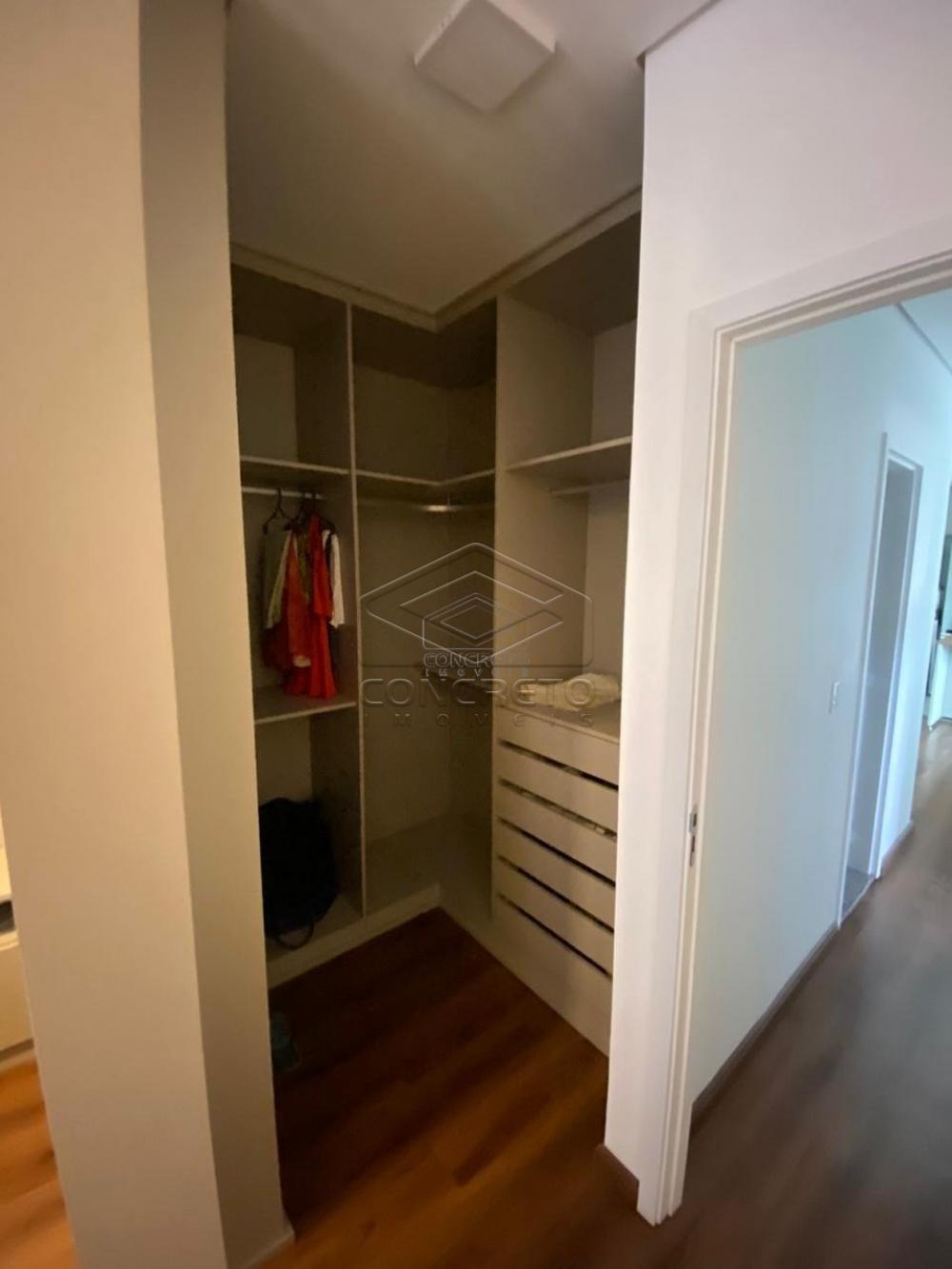 Comprar Apartamento / Padrão em Jau R$ 530.000,00 - Foto 9