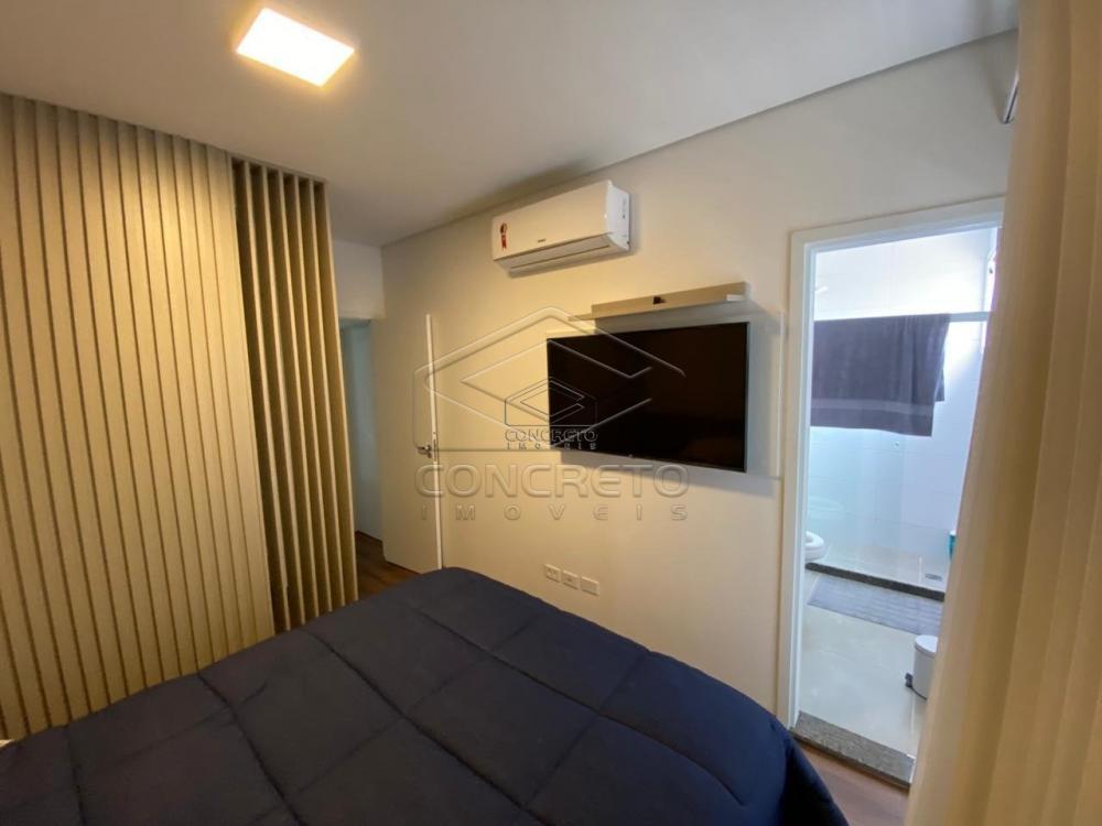 Comprar Apartamento / Padrão em Jau R$ 530.000,00 - Foto 10