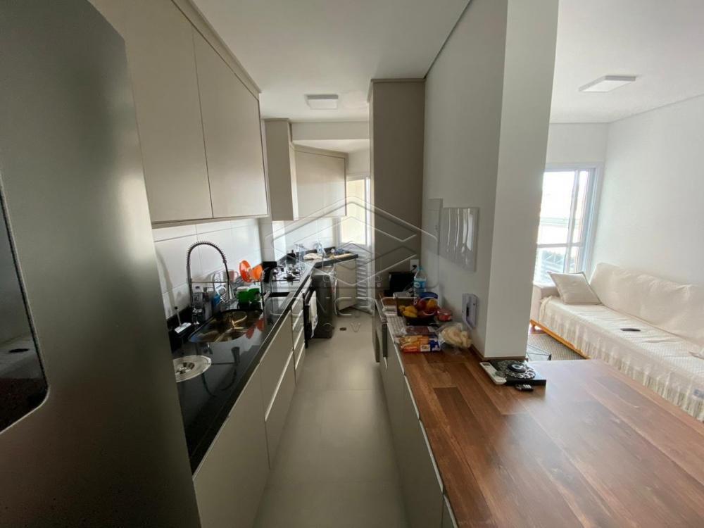 Comprar Apartamento / Padrão em Jau R$ 530.000,00 - Foto 15