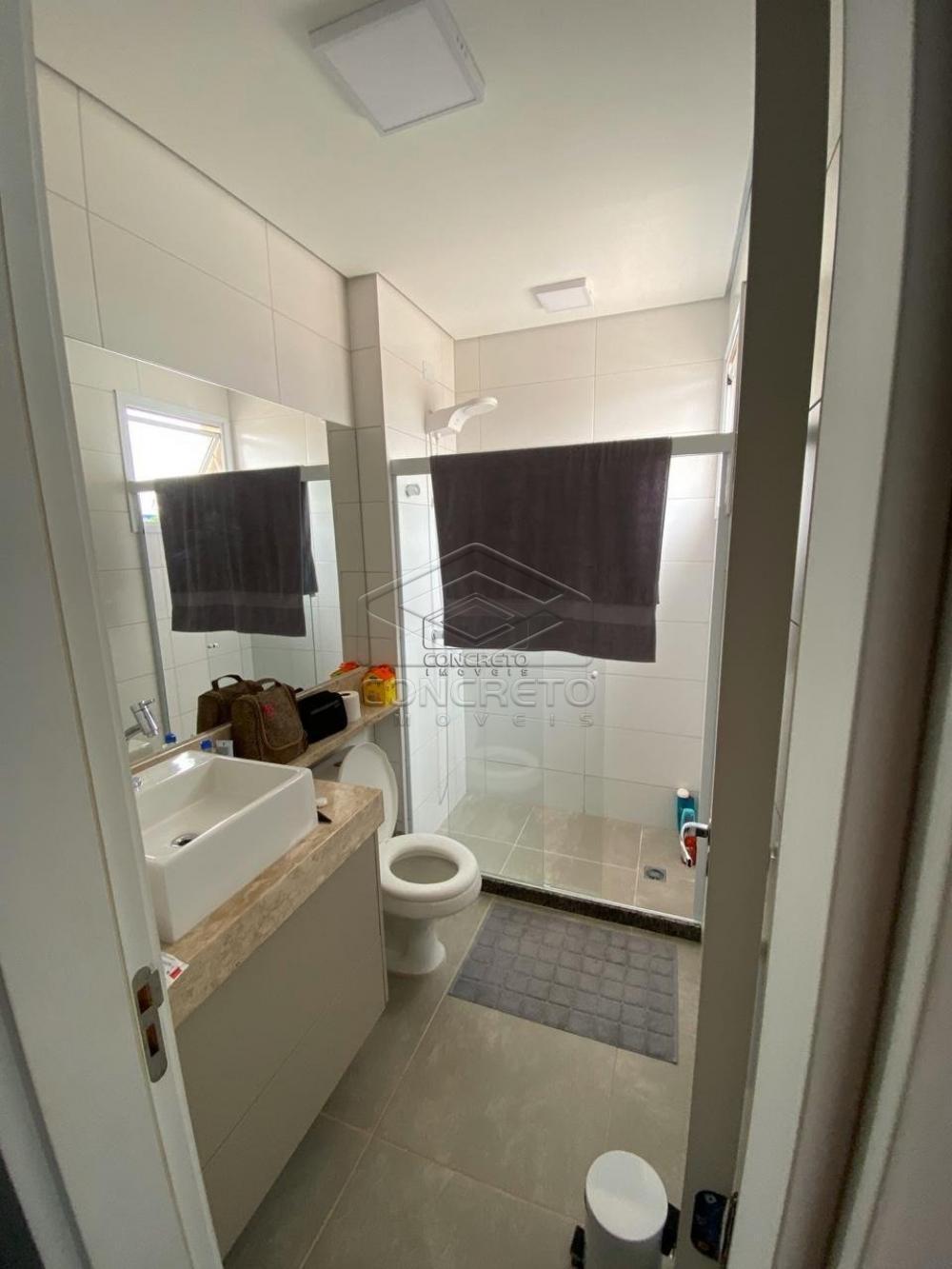 Comprar Apartamento / Padrão em Jau R$ 530.000,00 - Foto 16