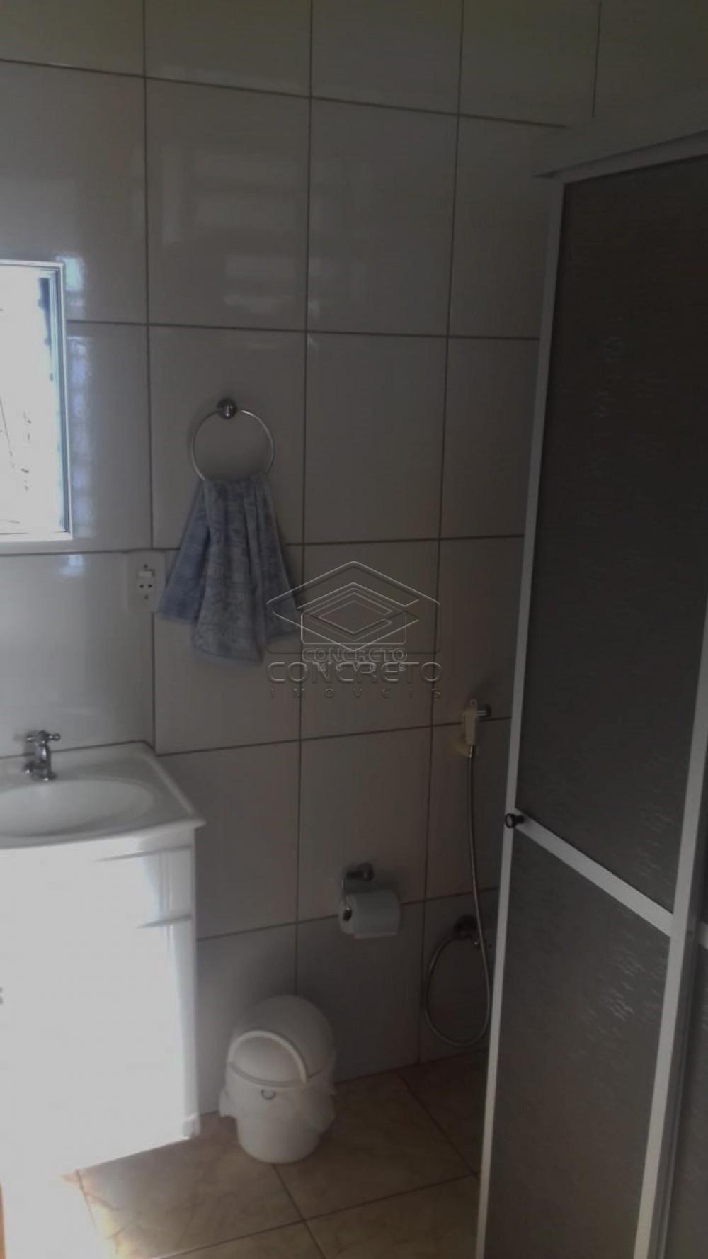 Comprar Casa / Padrão em Botucatu R$ 280.000,00 - Foto 1