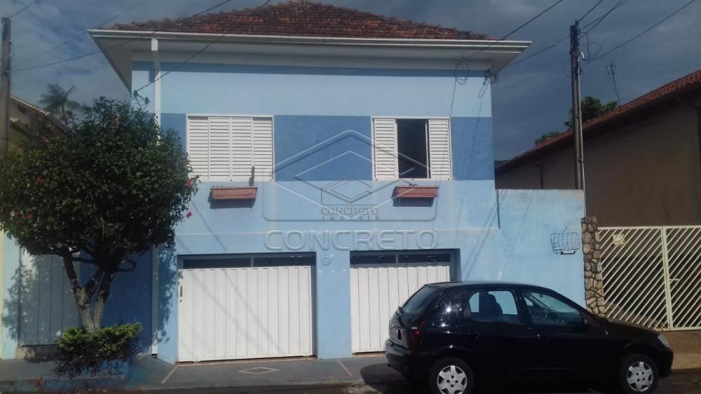 Comprar Casa / Padrão em Botucatu R$ 280.000,00 - Foto 6