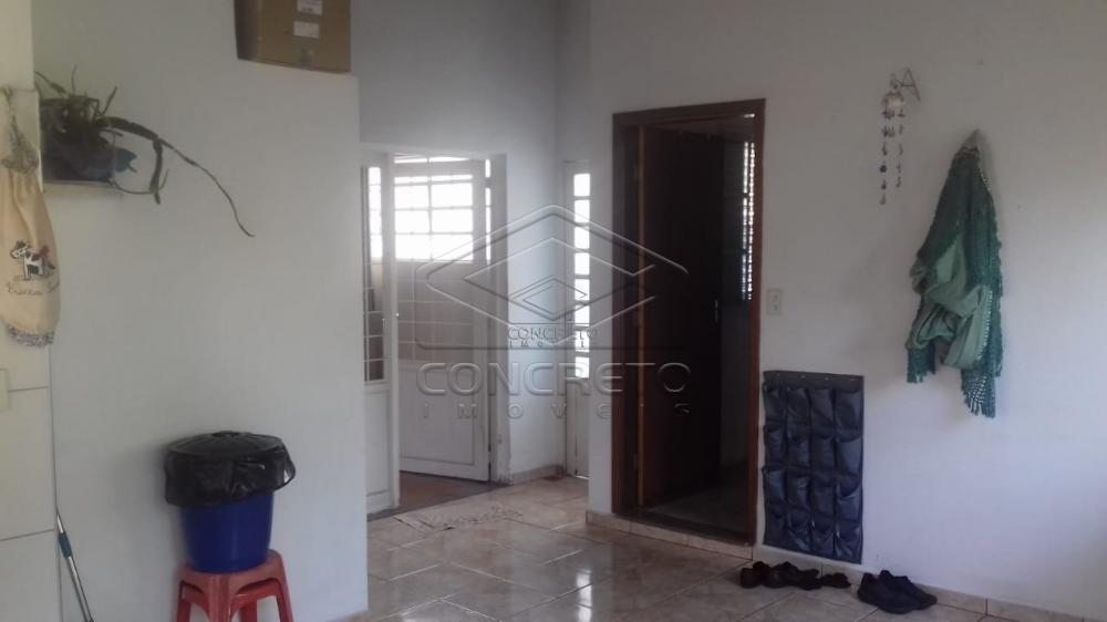 Comprar Casa / Padrão em Botucatu R$ 280.000,00 - Foto 7