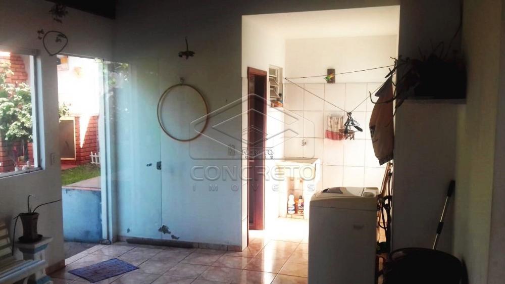 Comprar Casa / Padrão em Botucatu R$ 280.000,00 - Foto 8