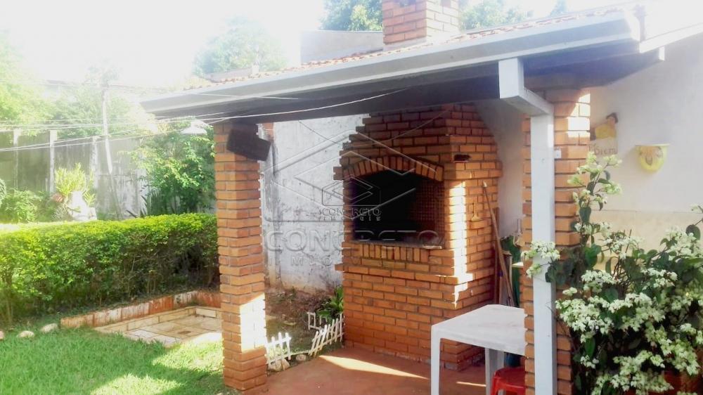 Comprar Casa / Padrão em Botucatu R$ 280.000,00 - Foto 11