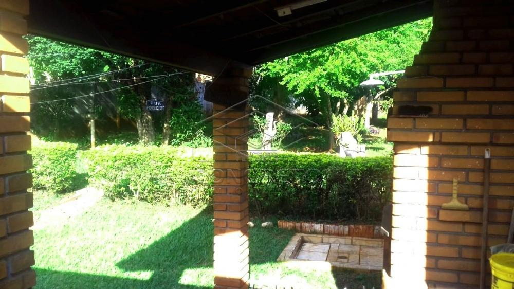 Comprar Casa / Padrão em Botucatu R$ 280.000,00 - Foto 9