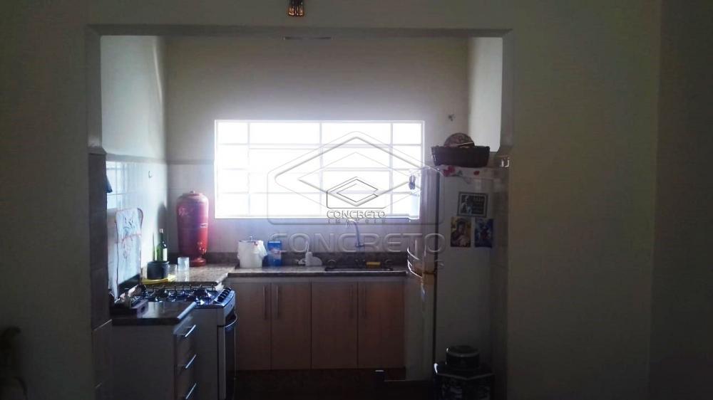 Comprar Casa / Padrão em Botucatu R$ 280.000,00 - Foto 10