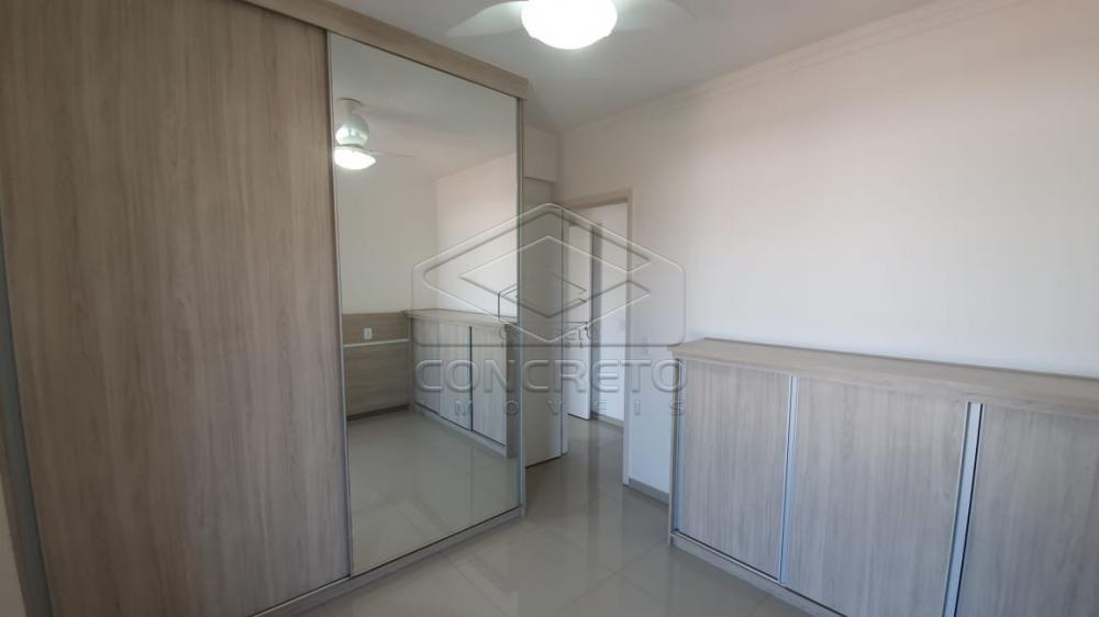 Comprar Apartamento / Padrão em Bauru R$ 490.000,00 - Foto 1