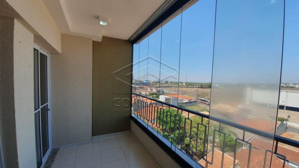 Comprar Apartamento / Padrão em Bauru R$ 490.000,00 - Foto 4