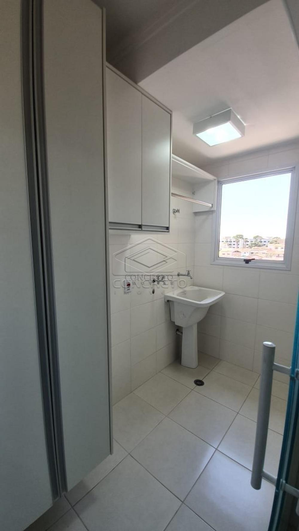 Comprar Apartamento / Padrão em Bauru R$ 490.000,00 - Foto 5