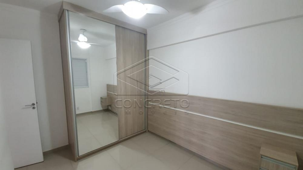 Comprar Apartamento / Padrão em Bauru R$ 490.000,00 - Foto 7