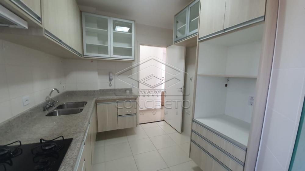 Comprar Apartamento / Padrão em Bauru R$ 490.000,00 - Foto 11