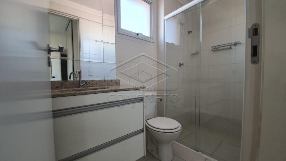 Comprar Apartamento / Padrão em Bauru R$ 490.000,00 - Foto 9