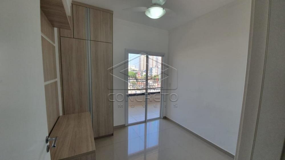 Comprar Apartamento / Padrão em Bauru R$ 490.000,00 - Foto 15