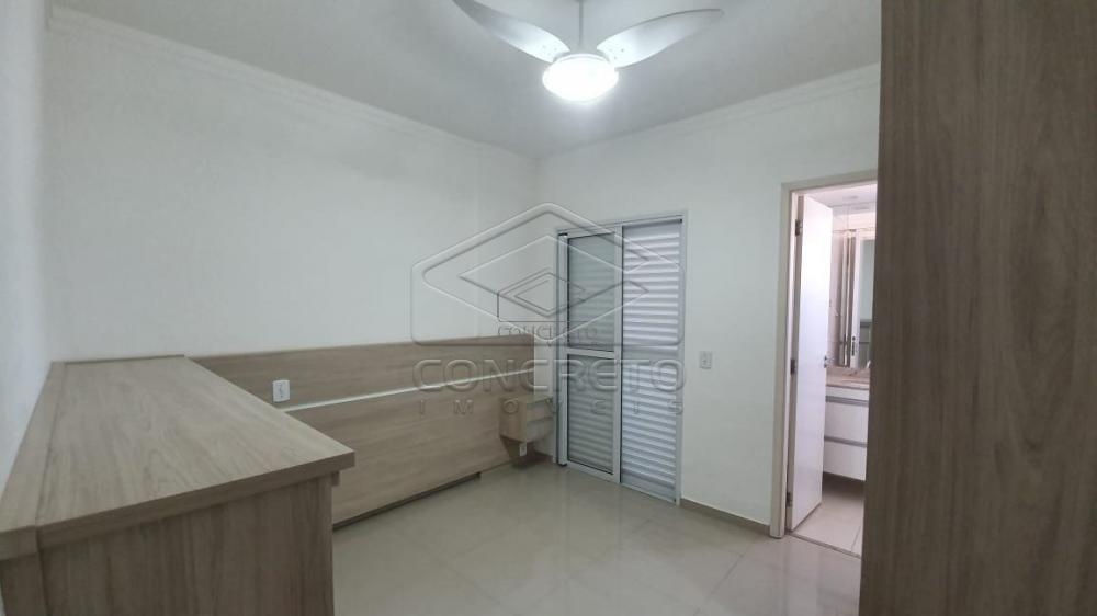 Comprar Apartamento / Padrão em Bauru R$ 490.000,00 - Foto 16